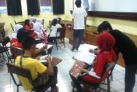 https://www.teachforindonesia.org/wp-content/uploads/2013/09/IMG_2069-938x700.jpg