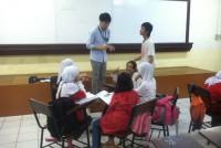 https://www.teachforindonesia.org/wp-content/uploads/2013/09/IMG_2072-938x700.jpg