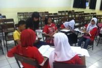 https://www.teachforindonesia.org/wp-content/uploads/2013/09/IMG_2073-938x700.jpg