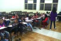 https://www.teachforindonesia.org/wp-content/uploads/2013/09/IMG_2076-938x700.jpg
