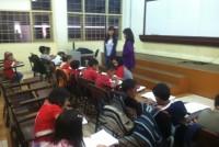 https://www.teachforindonesia.org/wp-content/uploads/2013/09/IMG_2077-938x700.jpg