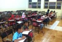 https://www.teachforindonesia.org/wp-content/uploads/2013/09/IMG_2078-938x700.jpg