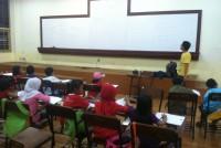 https://www.teachforindonesia.org/wp-content/uploads/2013/09/IMG_2080-938x700.jpg