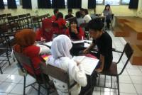 https://www.teachforindonesia.org/wp-content/uploads/2013/09/IMG_2081-938x700.jpg