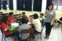 https://www.teachforindonesia.org/wp-content/uploads/2013/09/IMG_2082-938x700.jpg