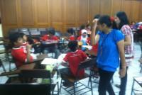 https://www.teachforindonesia.org/wp-content/uploads/2013/09/IMG_2084-938x700.jpg