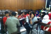 https://www.teachforindonesia.org/wp-content/uploads/2013/09/IMG_2086-938x700.jpg