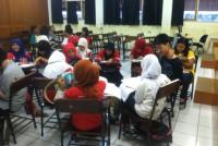 https://www.teachforindonesia.org/wp-content/uploads/2013/09/IMG_2087-938x700.jpg