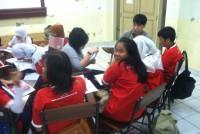 https://www.teachforindonesia.org/wp-content/uploads/2013/09/IMG_2088-938x700.jpg