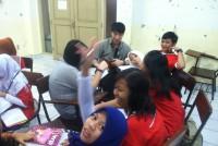 https://www.teachforindonesia.org/wp-content/uploads/2013/09/IMG_2089-938x700.jpg