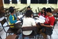https://www.teachforindonesia.org/wp-content/uploads/2013/09/IMG_2091-938x700.jpg