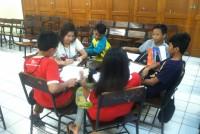 https://www.teachforindonesia.org/wp-content/uploads/2013/09/IMG_2092-938x700.jpg