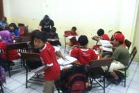 https://www.teachforindonesia.org/wp-content/uploads/2013/09/IMG_2093-938x700.jpg