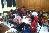 https://www.teachforindonesia.org/wp-content/uploads/2013/09/IMG_2095-938x700.jpg