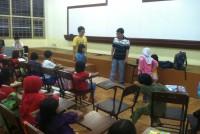 https://www.teachforindonesia.org/wp-content/uploads/2013/09/IMG_2096-938x700.jpg