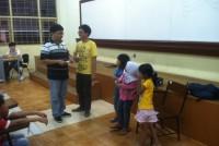 https://www.teachforindonesia.org/wp-content/uploads/2013/09/IMG_2098-938x700.jpg