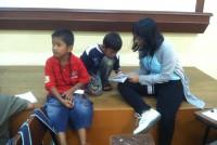 https://www.teachforindonesia.org/wp-content/uploads/2013/09/IMG_2099-938x700.jpg