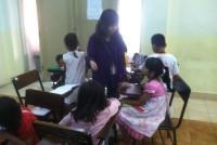 https://www.teachforindonesia.org/wp-content/uploads/2013/09/IMG_2100-938x700.jpg