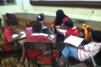 https://www.teachforindonesia.org/wp-content/uploads/2013/09/IMG_2101-938x700.jpg