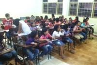https://www.teachforindonesia.org/wp-content/uploads/2013/09/IMG_2109-938x700.jpg