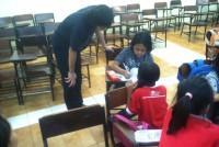 https://www.teachforindonesia.org/wp-content/uploads/2013/09/IMG_2110-938x700.jpg