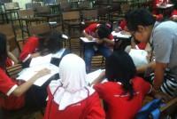 https://www.teachforindonesia.org/wp-content/uploads/2013/09/IMG_2111-938x700.jpg