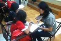 https://www.teachforindonesia.org/wp-content/uploads/2013/09/IMG_2113-938x700.jpg