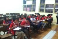https://www.teachforindonesia.org/wp-content/uploads/2013/09/IMG_2117-938x700.jpg