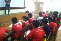 https://www.teachforindonesia.org/wp-content/uploads/2013/09/IMG_2119-938x700.jpg
