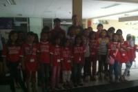 https://www.teachforindonesia.org/wp-content/uploads/2013/09/IMG_2123-938x700.jpg