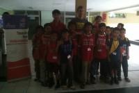 https://www.teachforindonesia.org/wp-content/uploads/2013/09/IMG_2132-938x700.jpg