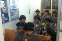 https://www.teachforindonesia.org/wp-content/uploads/2013/09/IMG_2142.jpg