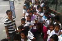 https://www.teachforindonesia.org/wp-content/uploads/2013/09/IMG_2161.jpg