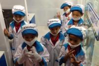 https://www.teachforindonesia.org/wp-content/uploads/2013/09/IMG_2171.jpg