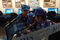 https://www.teachforindonesia.org/wp-content/uploads/2013/09/IMG_2176.jpg