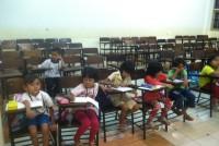 https://www.teachforindonesia.org/wp-content/uploads/2013/09/IMG_2179-938x700.jpg