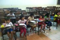 https://www.teachforindonesia.org/wp-content/uploads/2013/09/IMG_2180-938x700.jpg
