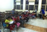 https://www.teachforindonesia.org/wp-content/uploads/2013/09/IMG_2181-938x700.jpg