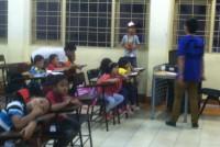 https://www.teachforindonesia.org/wp-content/uploads/2013/09/IMG_2182-938x700.jpg