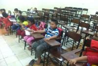 https://www.teachforindonesia.org/wp-content/uploads/2013/09/IMG_2186-938x700.jpg