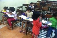 https://www.teachforindonesia.org/wp-content/uploads/2013/09/IMG_2188-938x700.jpg
