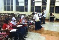 https://www.teachforindonesia.org/wp-content/uploads/2013/09/IMG_2190-938x700.jpg