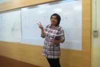 https://www.teachforindonesia.org/wp-content/uploads/2013/09/IMG_2191-938x700.jpg