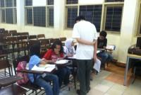 https://www.teachforindonesia.org/wp-content/uploads/2013/09/IMG_2192-938x700.jpg