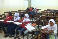 https://www.teachforindonesia.org/wp-content/uploads/2013/09/IMG_2193-938x700.jpg