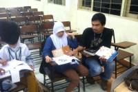 https://www.teachforindonesia.org/wp-content/uploads/2013/09/IMG_2195-938x700.jpg
