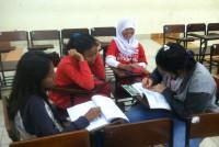 https://www.teachforindonesia.org/wp-content/uploads/2013/09/IMG_2197-938x700.jpg