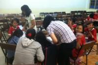 https://www.teachforindonesia.org/wp-content/uploads/2013/09/IMG_2200-938x700.jpg