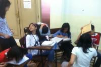 https://www.teachforindonesia.org/wp-content/uploads/2013/09/IMG_2202-938x700.jpg