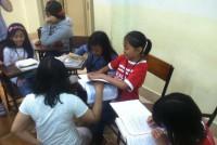 https://www.teachforindonesia.org/wp-content/uploads/2013/09/IMG_2203-938x700.jpg